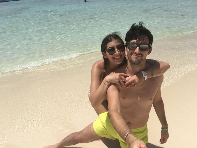 03 maldive destinazione paradiso 8